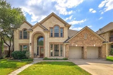 712 Nelson Ranch Rd, Cedar Park, TX 78613 - MLS##: 7606890