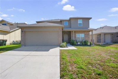 605 Red Tails Dr, Austin, TX 78725 - MLS##: 7608899