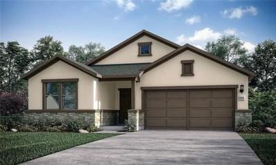309 Akumal Ave, Leander, TX 78641 - MLS##: 7620743