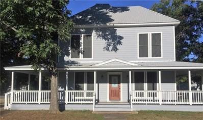 530 S Magnolia Ave, Luling, TX 78648 - MLS##: 7622906