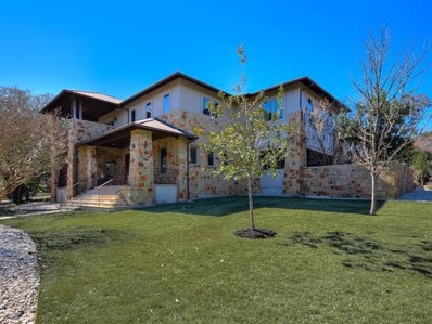 4513 Spanish Oak Trl, Austin, TX 78731 - MLS##: 7631932