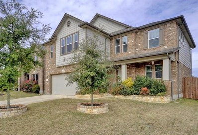 306 Grand Junction Trl, Georgetown, TX 78626 - #: 7634346