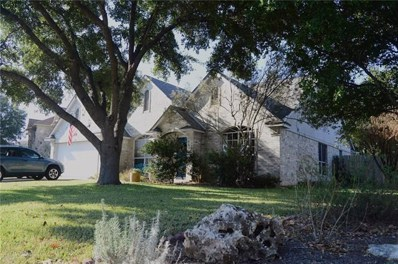 7800 Lecompte Rd, Austin, TX 78717 - MLS##: 7638391