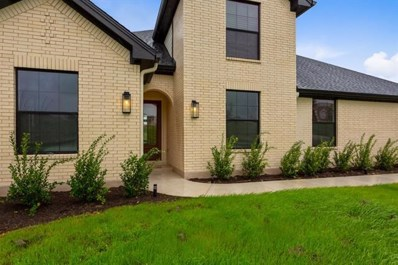 400 Lookout Cir, Hutto, TX 78634 - MLS##: 7644267