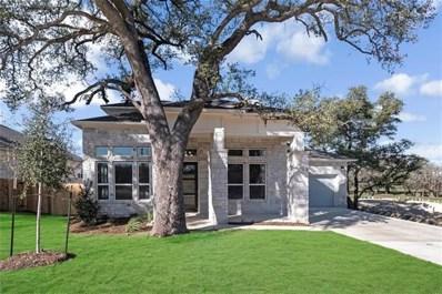 137 Ridgeview Court, Georgetown, TX 78628 - MLS##: 7645118