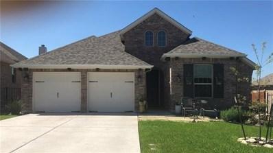 21832 Rock Wren Rd, Spicewood, TX 78669 - MLS##: 7651743