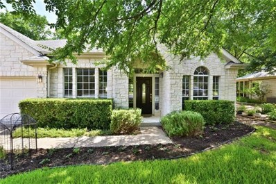 4728 Interlachen Ln, Austin, TX 78747 - MLS##: 7652765