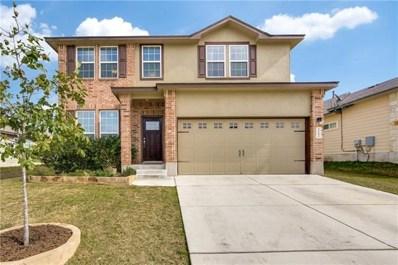 322 Oak Creek Way, New Braunfels, TX 78130 - #: 7659537