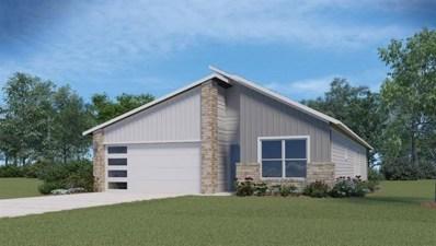 13601 Baileyfield Dr, Pflugerville, TX 78660 - MLS##: 7660144
