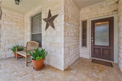 1206 Adam Ave, Burnet, TX 78611 - MLS##: 7664723