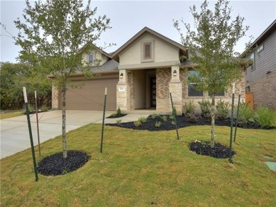 569 Coyote Creek Way, Kyle, TX 78640 - MLS##: 7670464
