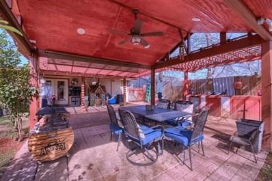 9205 Slayton Drive, Austin, TX 78753 - #: 7672202