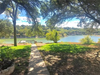 924 Yacht Harbor Dr, Spicewood, TX 78669 - MLS##: 7676227