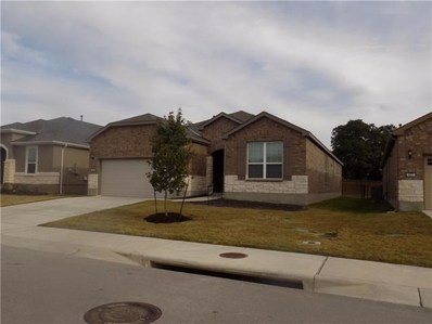 209 Rockport St, Georgetown, TX 78633 - MLS##: 7687226