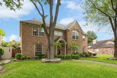 10101 Shinnecock Hills Dr, Austin, TX 78747 - MLS##: 7687542