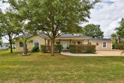139 Hy Rd, Buda, TX 78610 - MLS##: 7687726