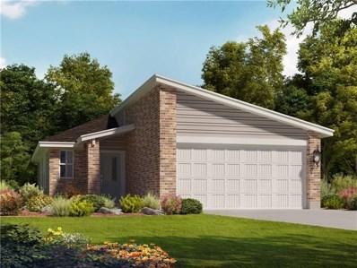 8310 Cottage Rose Dr, Austin, TX 78744 - MLS##: 7691276