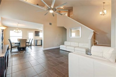 108 Lidell St, Hutto, TX 78634 - #: 7691340
