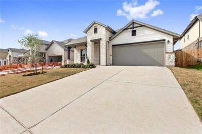 13600 Mariscan St, Austin, TX 78652 - MLS##: 7697401