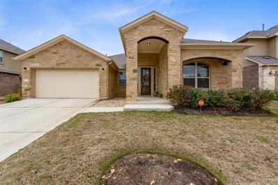 2628 Bowen St, Leander, TX 78641 - MLS##: 7698947