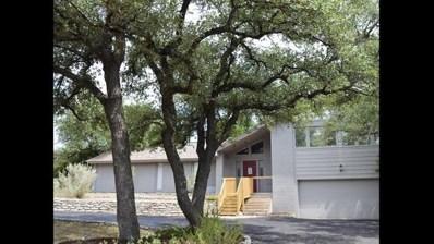 103 Triton Ct, Lakeway, TX 78734 - MLS##: 7699664
