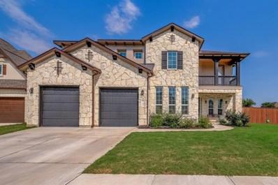11001 Leland Rich, Austin, TX 78717 - #: 7702923