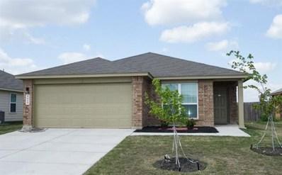 1619 Shenandoah Trl, Lockhart, TX 78644 - #: 7704908
