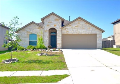 139 Painted Desert Ln, Buda, TX 78610 - MLS##: 7705097