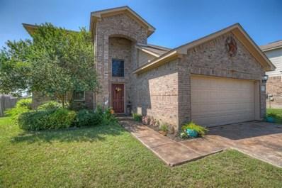 505 Chapel Bnd, New Braunfels, TX 78130 - MLS##: 7705369