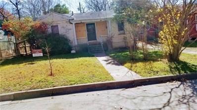 2935 Pannell St, Austin, TX 78722 - MLS##: 7706221