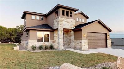 3511 Constitution Dr, Lago Vista, TX 78645 - MLS##: 7708305