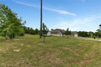 109 Bonham Ln, Paige, TX 78659 - MLS##: 7709686