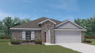 1340 Parkwood, Seguin, TX 78155 - MLS##: 7712329