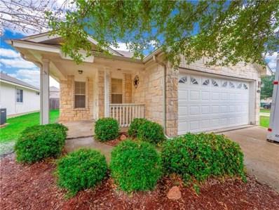 14414 Pebble Run Path, Manor, TX 78653 - MLS##: 7716404