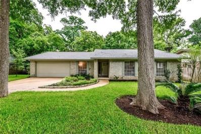 603 S Lake Creek Dr, Round Rock, TX 78681 - #: 7719970