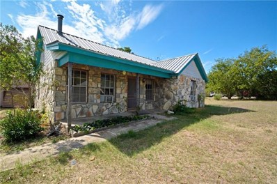 220 Snyder Trl, Liberty Hill, TX 78642 - MLS##: 7725039