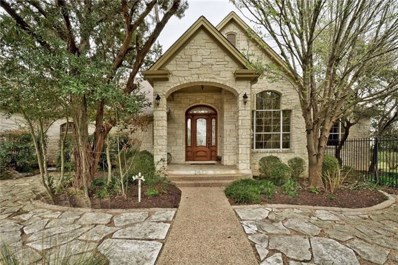 13809 Madrone Mountain Way, Austin, TX 78737 - MLS##: 7737959