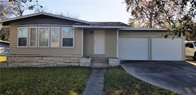 3305 Pecan Springs Rd, Austin, TX 78723 - MLS##: 7740057