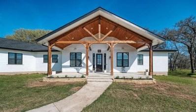 114 Fawn Holw, Elgin, TX 78621 - MLS##: 7744847