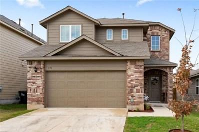 173 Tallow Trl, San Marcos, TX 78666 - MLS##: 7745363