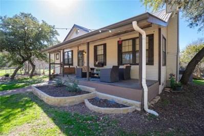99 York Creek Rd, Driftwood, TX 78619 - MLS##: 7747336