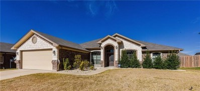 2701 John Helen, Killeen, TX 76549 - MLS##: 7748107