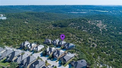 11801 Vista Verde Cv, Austin, TX 78732 - MLS##: 7749769