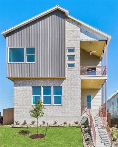 7321 Cordoba Dr, Austin, TX 78724 - MLS##: 7750534