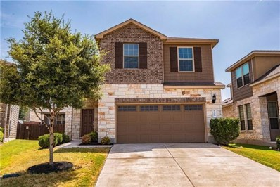 9909 Wading Pool Path, Austin, TX 78748 - #: 7754569