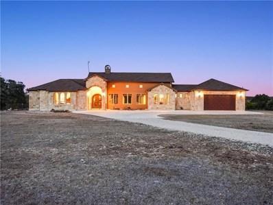 8000 Fm 2325, Wimberley, TX 78676 - MLS##: 7765748