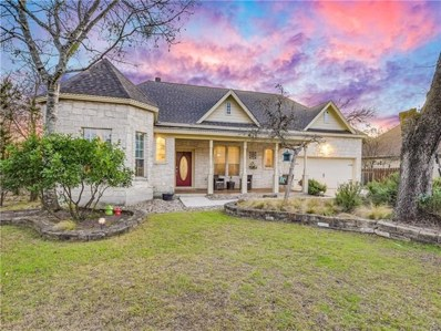 47 WHISTLING WIND Ln, Wimberley, TX 78676 - MLS##: 7769888