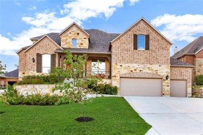 140 Empire Court, Austin, TX 78737 - #: 7771715