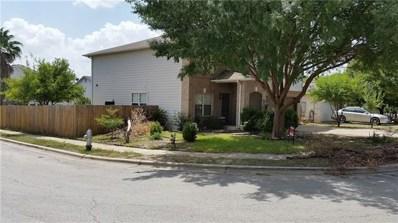 13308 Vizquel Loop, Del Valle, TX 78617 - #: 7772381