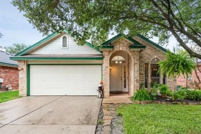 711 House Creek Drive, Leander, TX 78641 - #: 7773334
